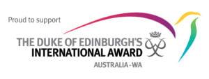 A Didier Walks Duke of Edinburgh International Award hike