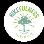 hikefulness logo with text